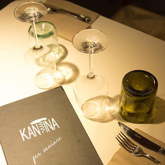 Kantina-176-sq