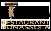 Cantina restaurant – Kantina restaurant